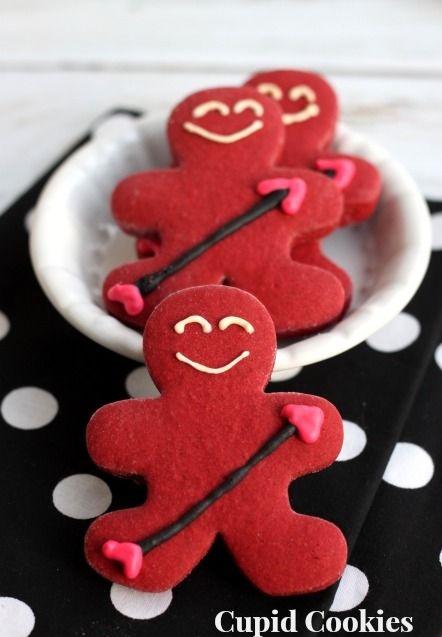 galletas amor10