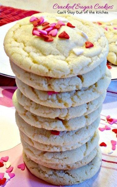 galletas amor12