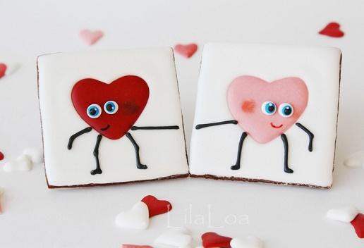 galletas amor13