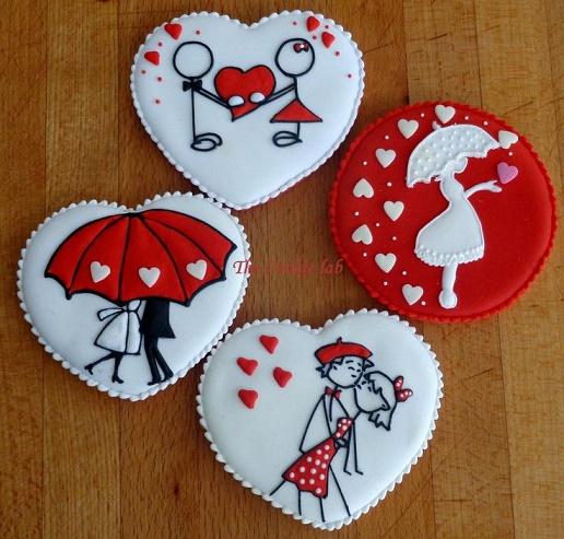 galletas amor2