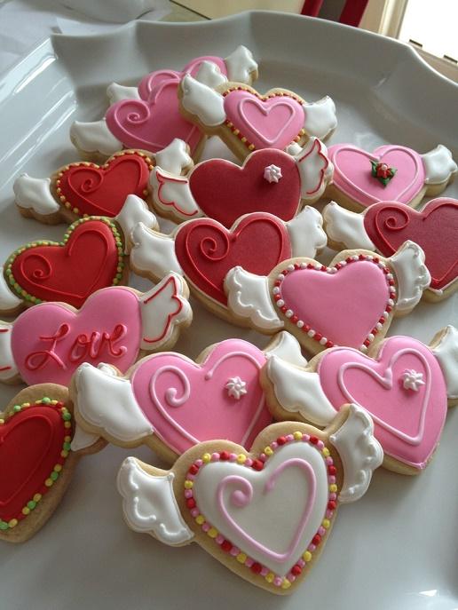 galletas amor4