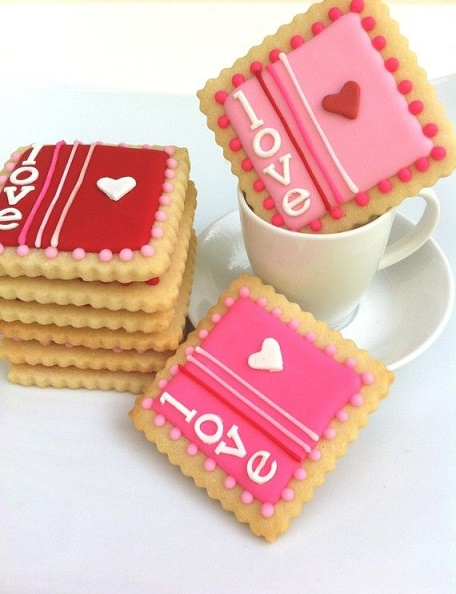 galletas amor5