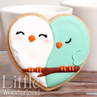 galletas amor6