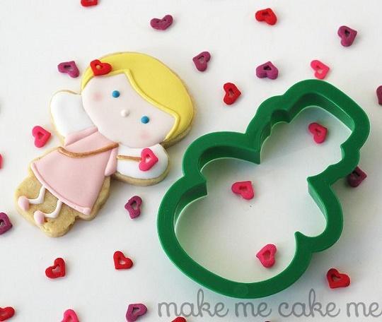 galletas amor7