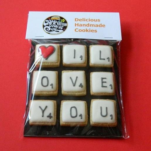 galletas amor8