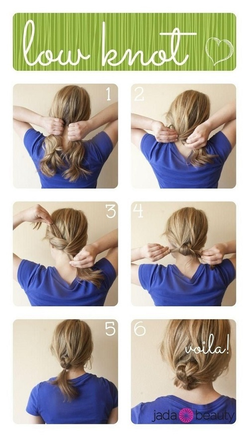 hairstyle gym6
