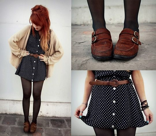 hipster shoes10