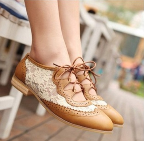 hipster shoes11