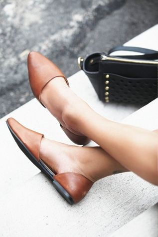 hipster shoes12