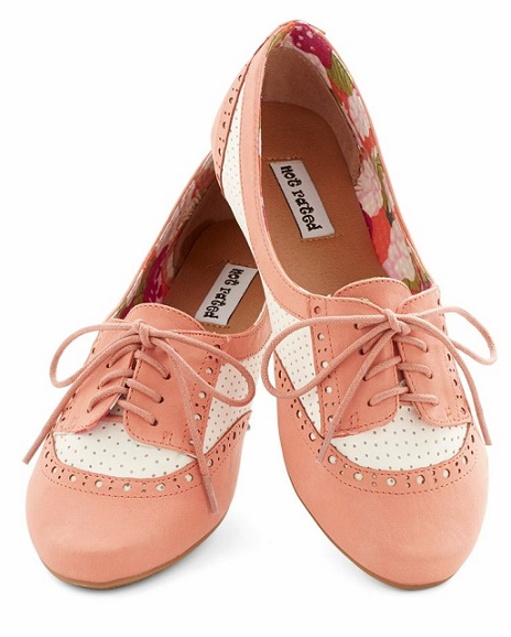 hipster shoes15