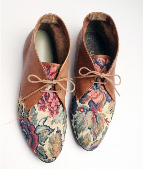hipster shoes2