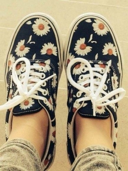 hipster shoes3