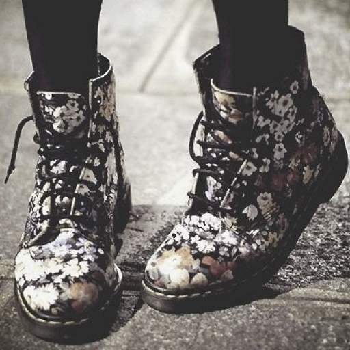 hipster shoes5