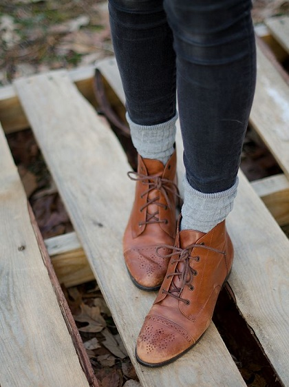 hipster shoes6