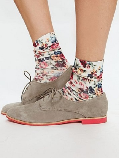 hipster shoes8