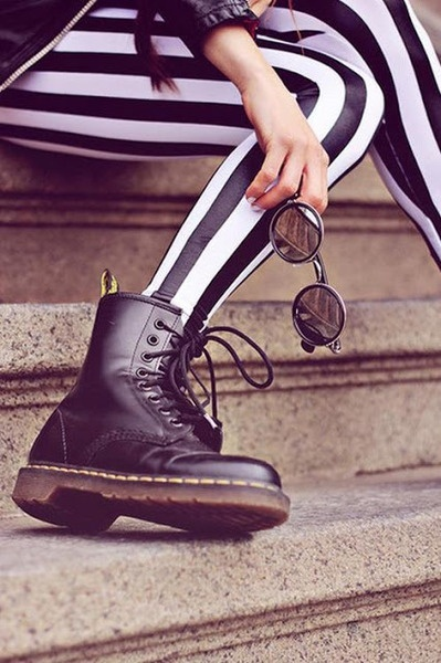 hipster shoes9