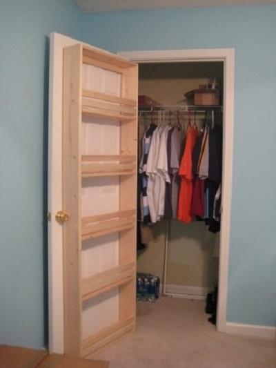 organizar ropa11