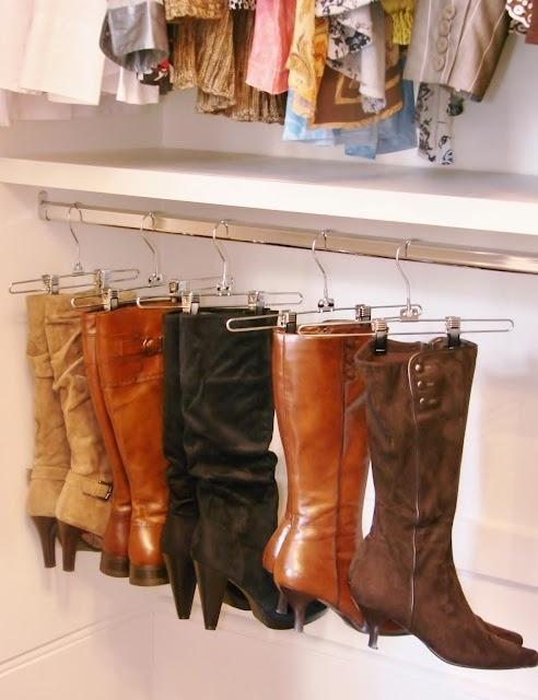organizar ropa13