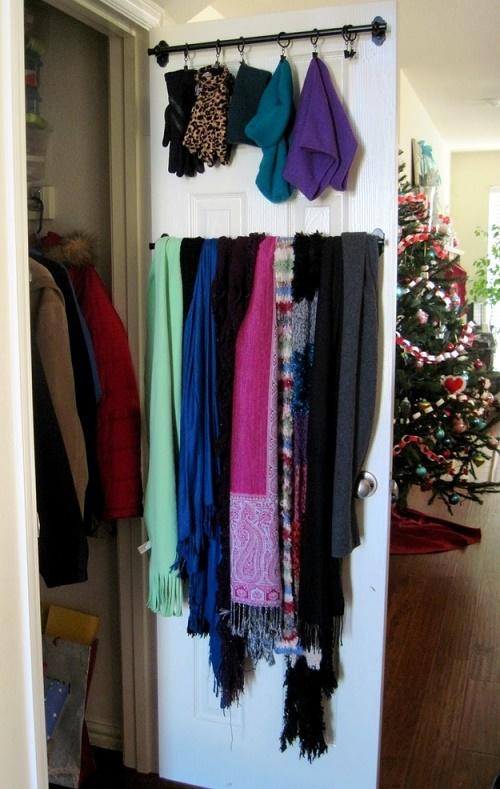 organizar ropa4