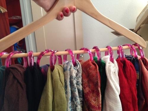 organizar ropa5