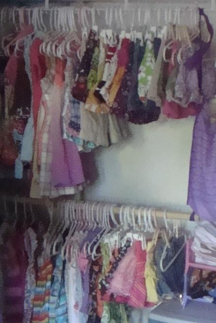 organizar ropa6