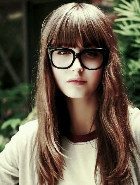 peinados lentes10