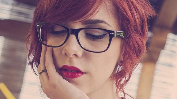 peinados lentes11