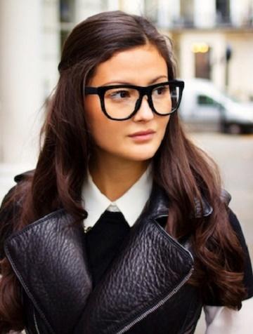 peinados lentes12