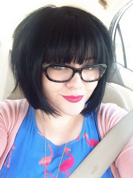 peinados lentes14