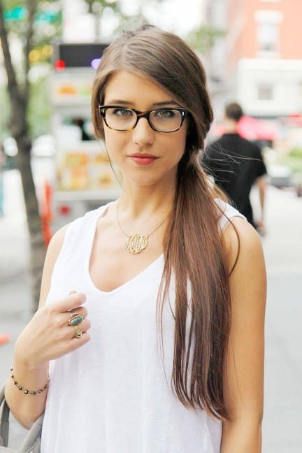 peinados lentes2
