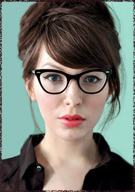 peinados lentes3