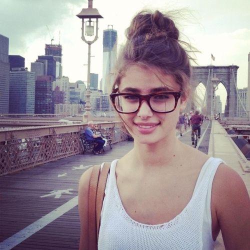 peinados lentes4