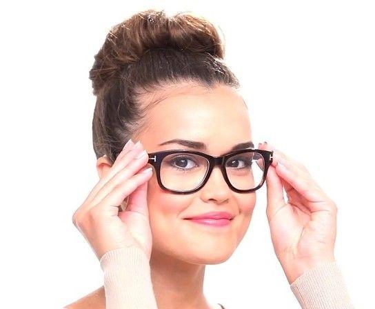 peinados lentes7