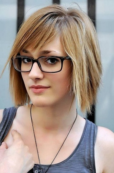 peinados lentes9