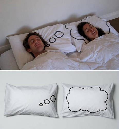 romantic pillows12