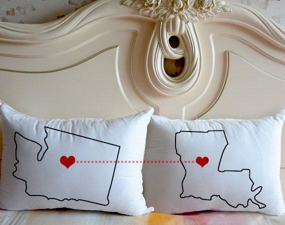 romantic pillows16