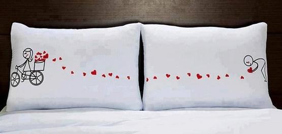 romantic pillows5