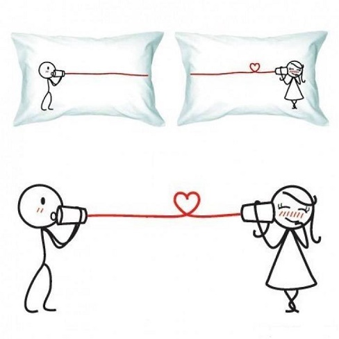 romantic pillows9
