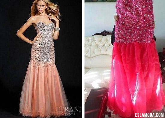 rosa-vestido