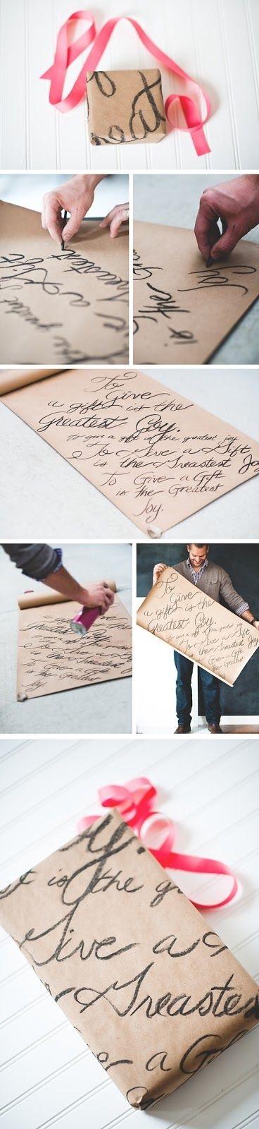 san valentin cards14