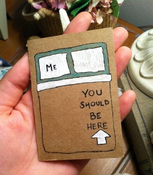 san valentin cards15