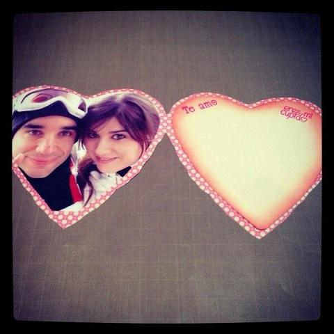 san valentin cards19