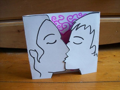 san valentin cards20