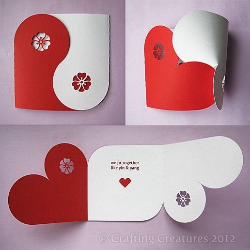 san-valentin-cards3.jpg