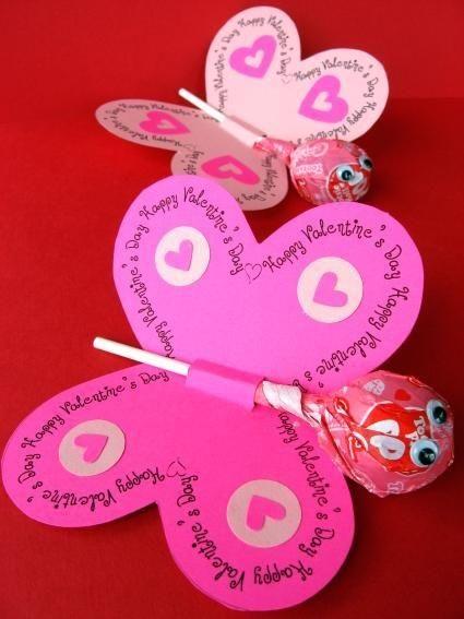 san valentin cards5