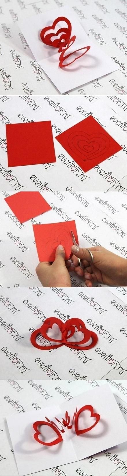 san valentin cards6
