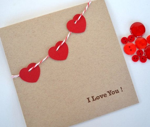 san valentin cards7