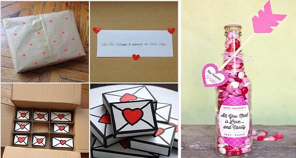 Los pequeños detalles marcan la diferencia, ideas para tu regalo de ...