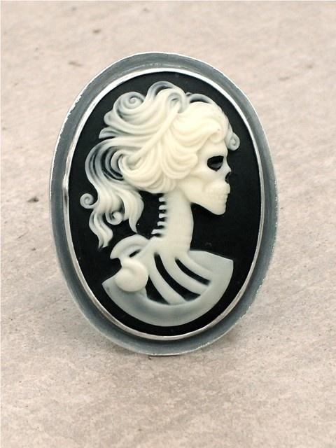 skull18