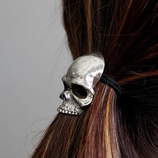 skull25